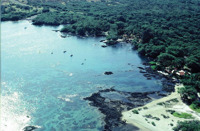 Puako-Bay.jpg