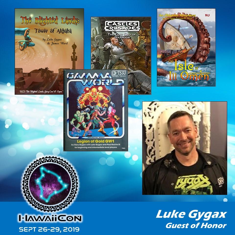 2019 luke gygax.jpg