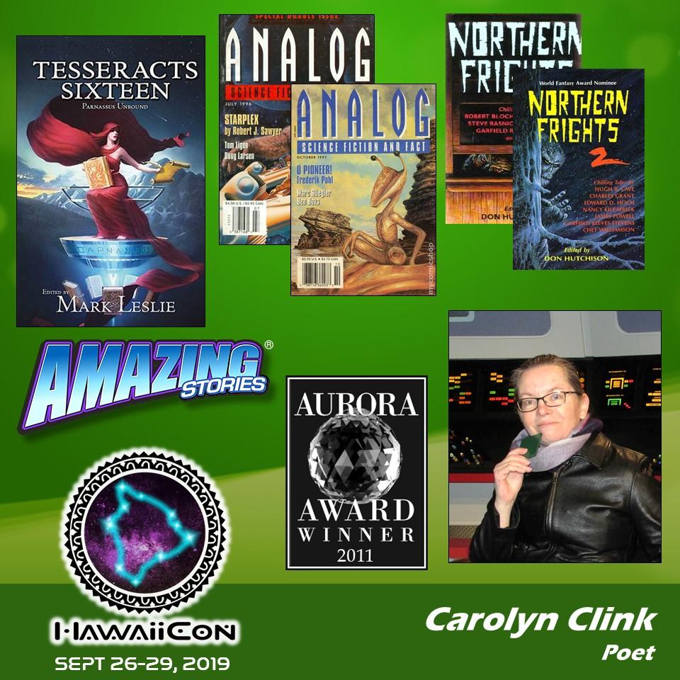 2019 Carolyn  Clink.jpg