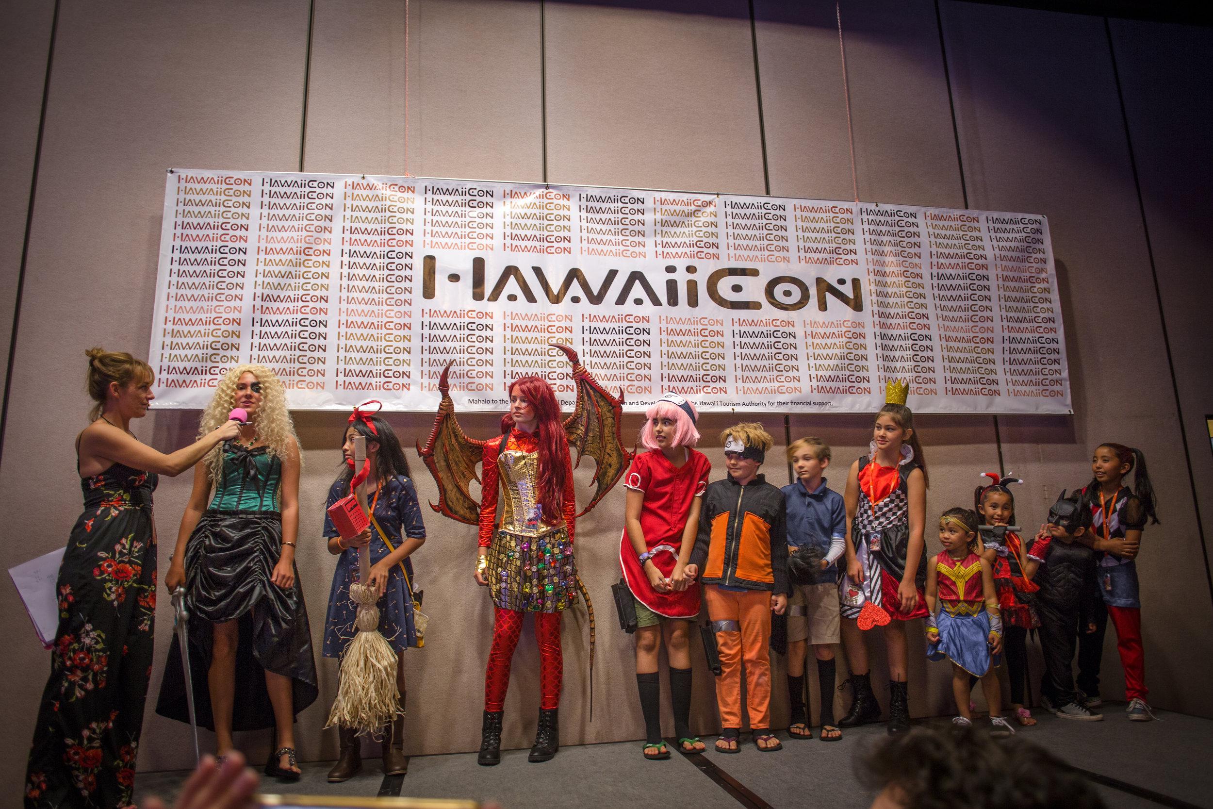 HawaiiCon_Day3-50.jpg