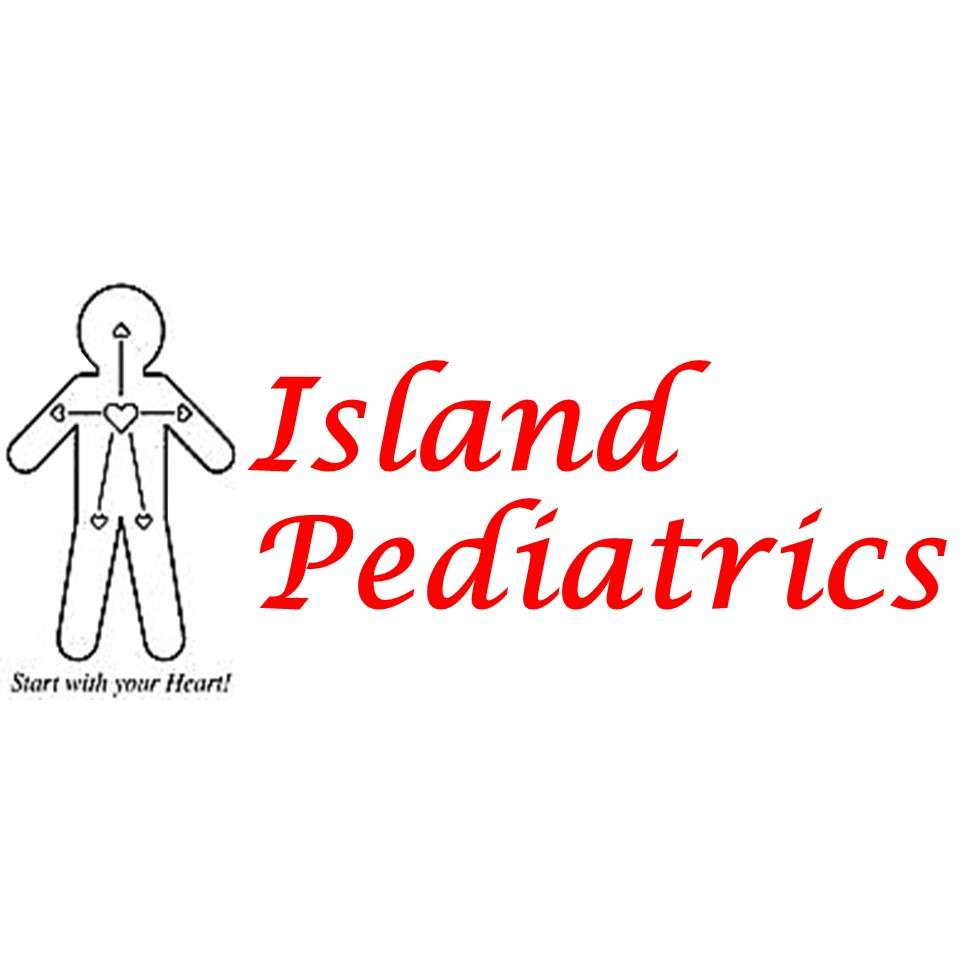 Island Pediatrics.jpg