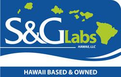 S & G Labs logo.jpg