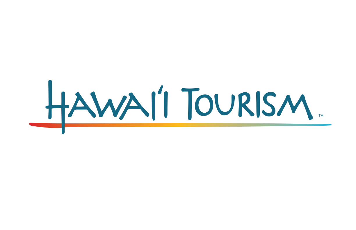 Hawaii Tourism logo.png