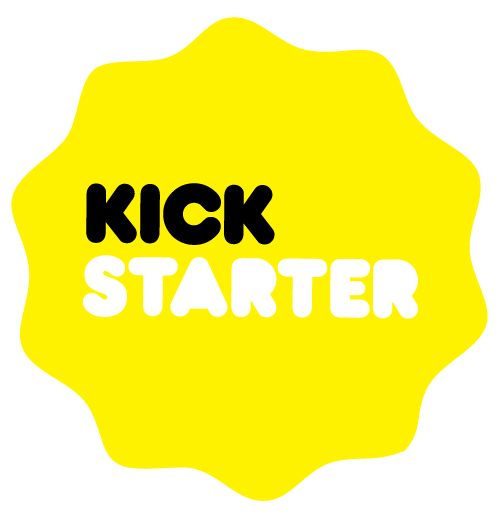 The first edition of the toolkit was made possible by 271 backers on  Kickstarter  in 2015.