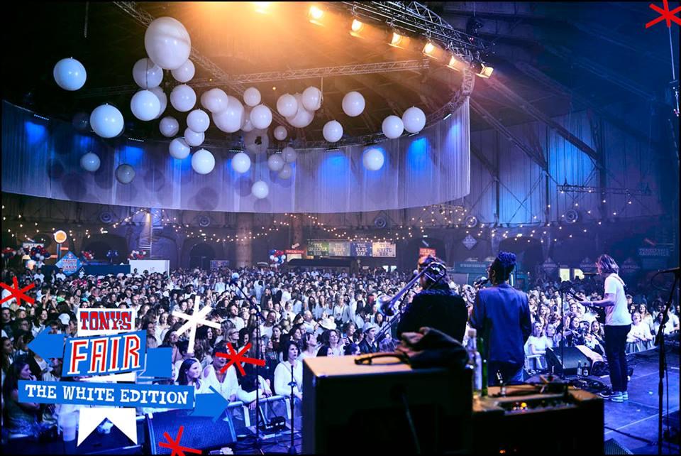 crowd 2 (Facebook event Fair).jpg