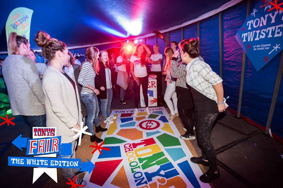 Twister (Facebook event Fair).jpg