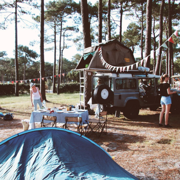 Camping (Instagram Mud Jeans).png