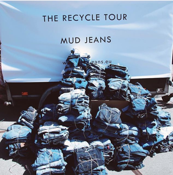 Jeans (Instagram Mud Jeans).png