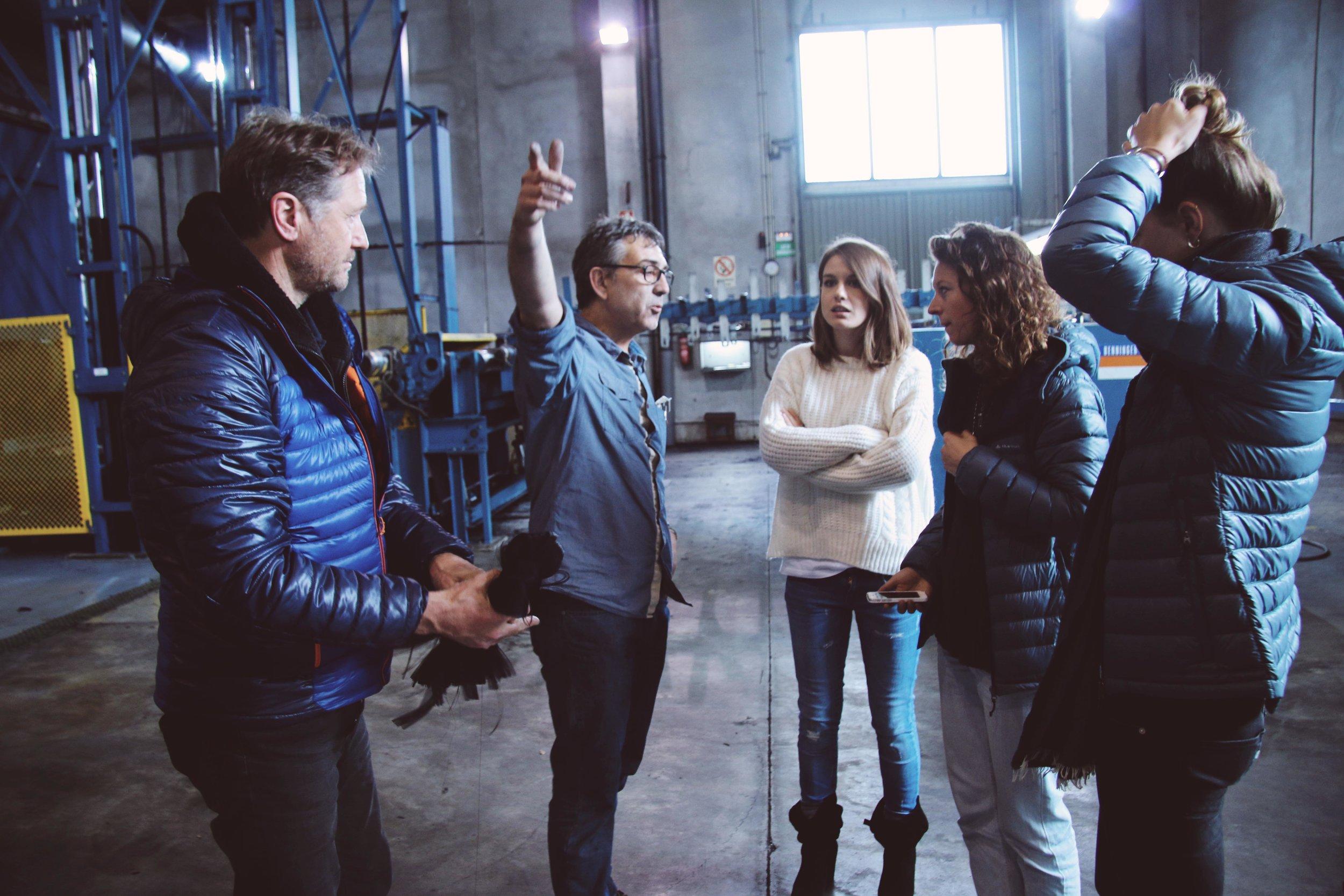 Recycle factory (website Mud Jeans).jpg