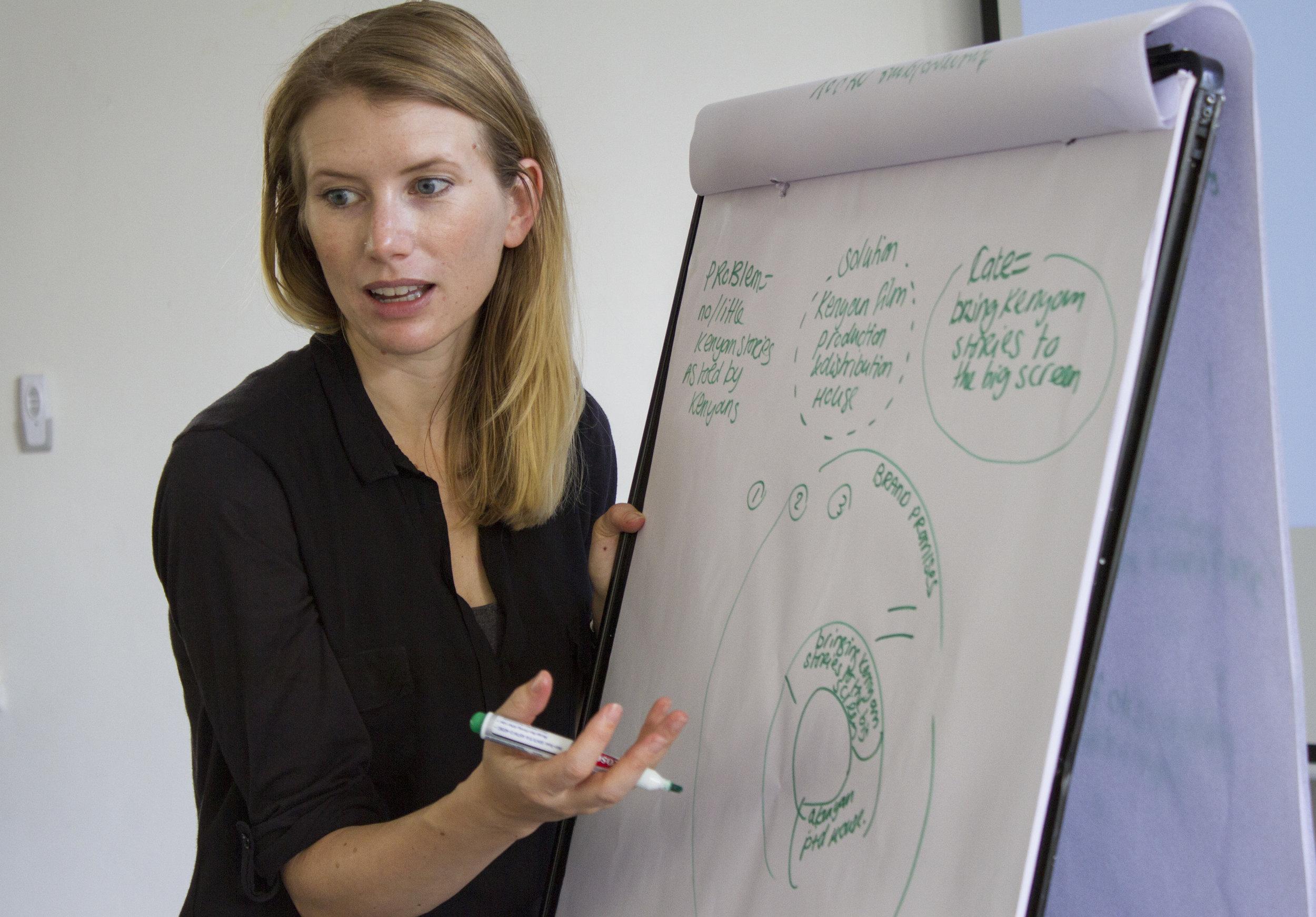 Branding Session @Amani Insitute_27.jpg