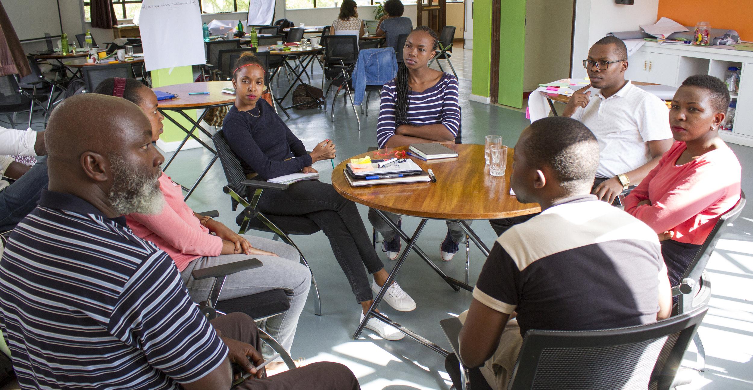 Branding Session @Amani Insitute_131.jpg