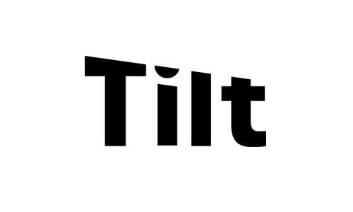 tilt_magazine_social-entrepreneurs-branding.jpg