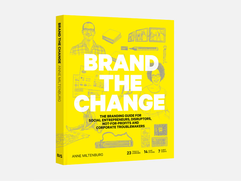 Brandthechange_book.jpg