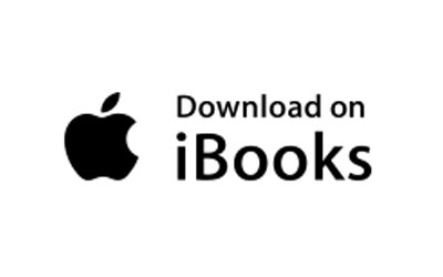 brandthechange_wheretobuy_ibooks.jpg