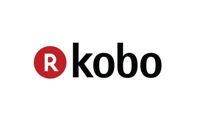 brandthechange_wheretobuy_kobo.jpg