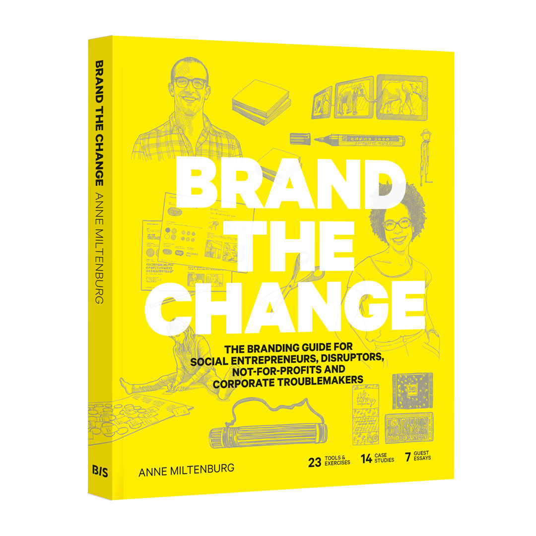 Brand-the-Change_cover_sq_S.jpg