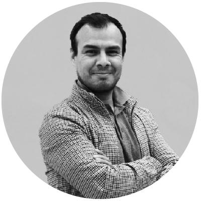 CarlosArturoAguilar_brandthechangetrainersprogramme.jpg