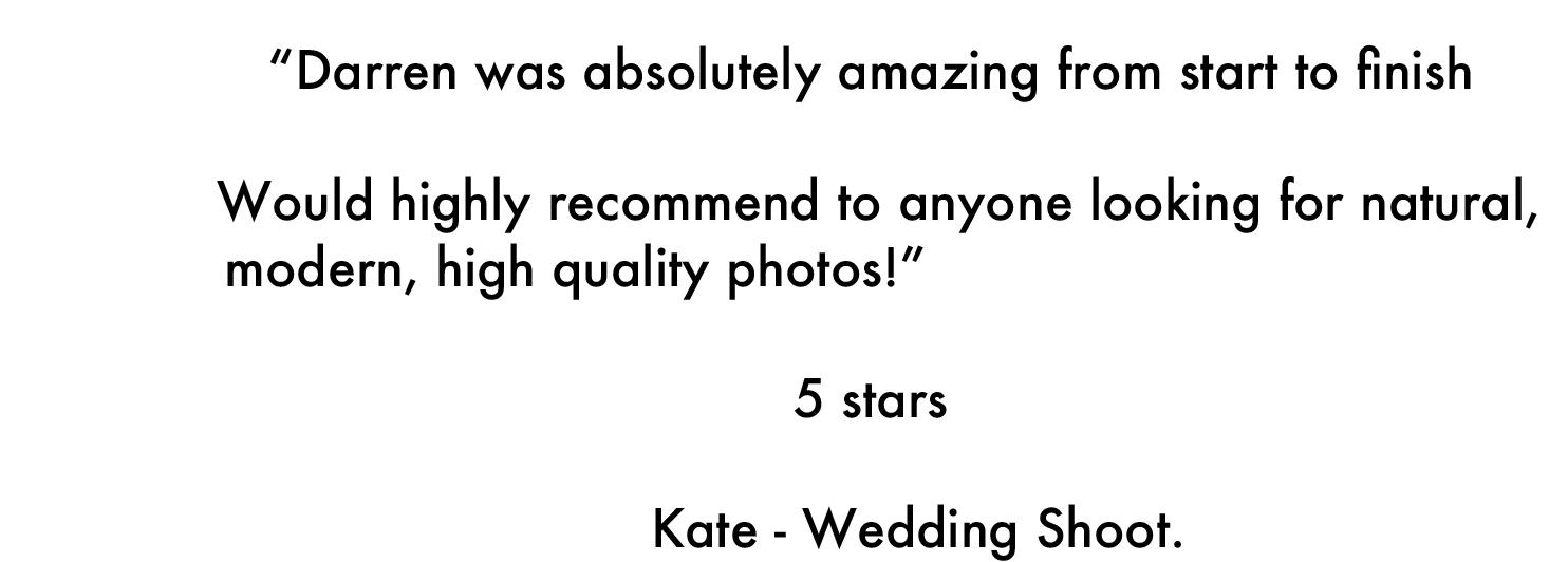 wedding1website.jpg