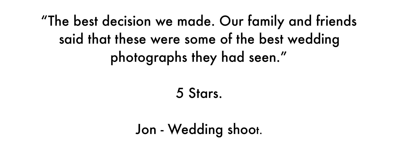 Jon 20 point.jpg