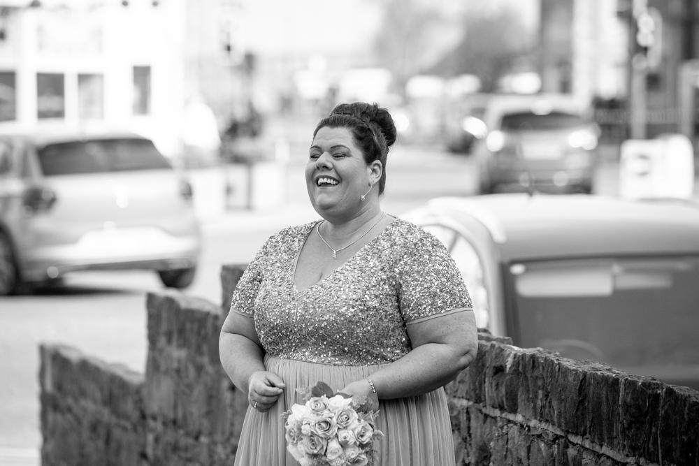 Wedding website (6 of 8).jpg