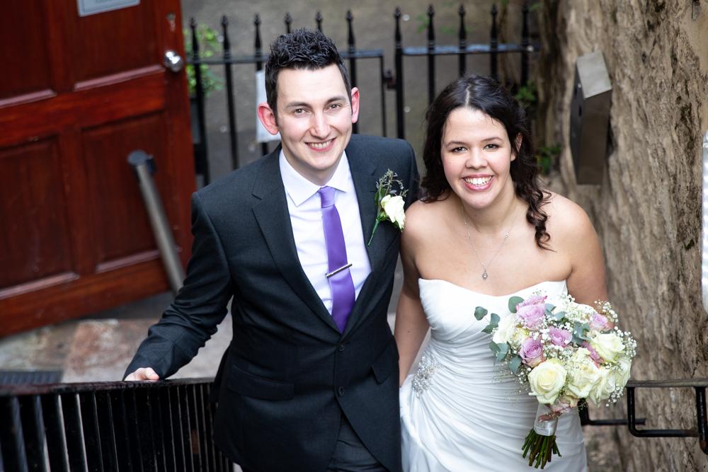 Wedding website (11 of 8).jpg