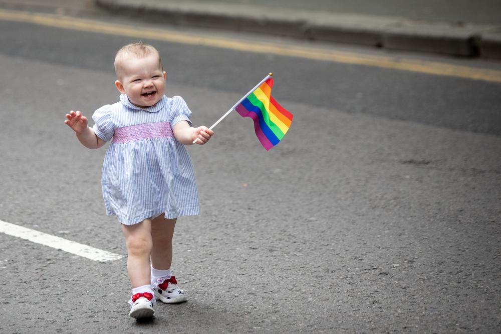 Pride (1 of 1).jpg