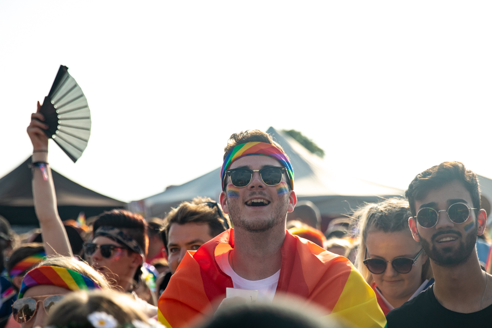 Pride (18 of 9).jpg