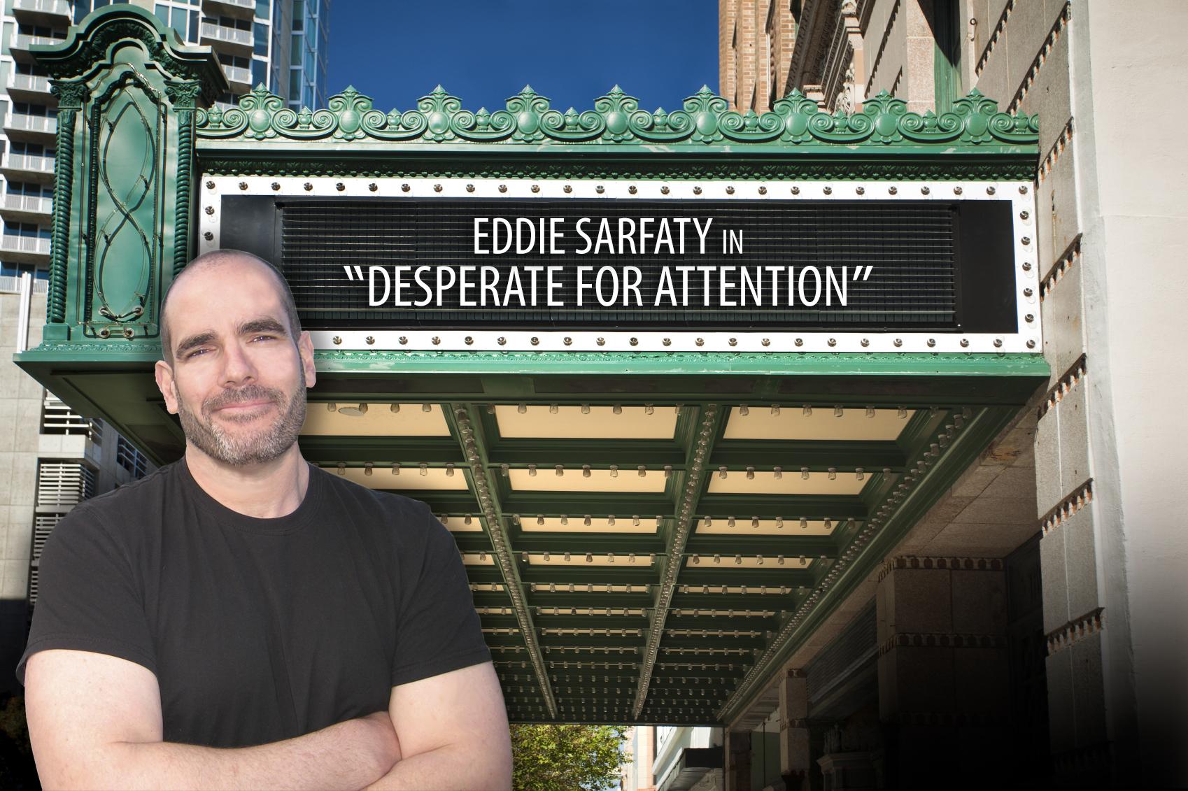 eddie opener 2.jpg