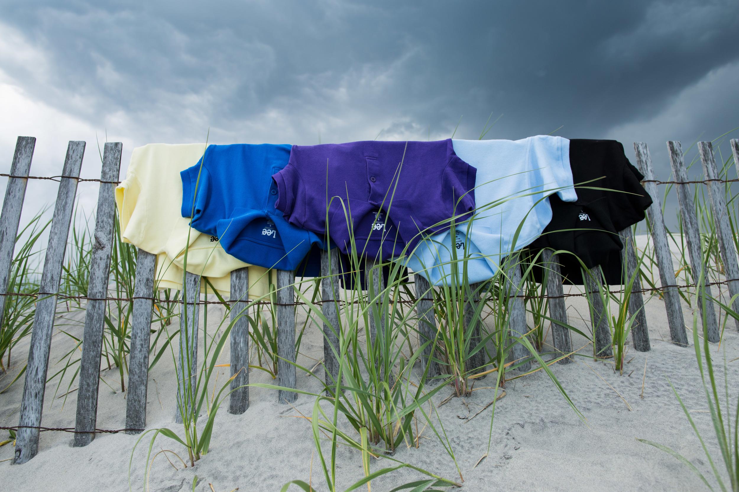 LeeUni_beachset-web6.jpg
