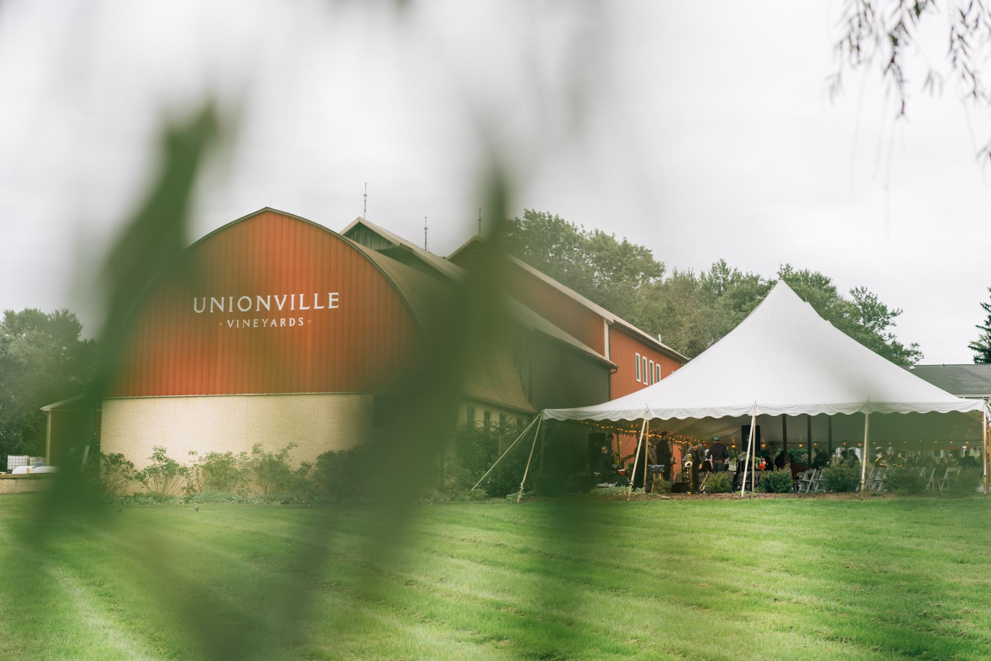 Unionville25th -37.jpg