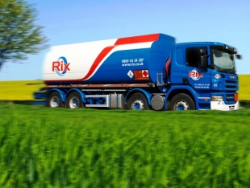 businessdesk__1329925685_Rix_Tanker.jpg