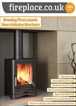 Fireplace.co.uk-January-2015-Newsletter.jpg