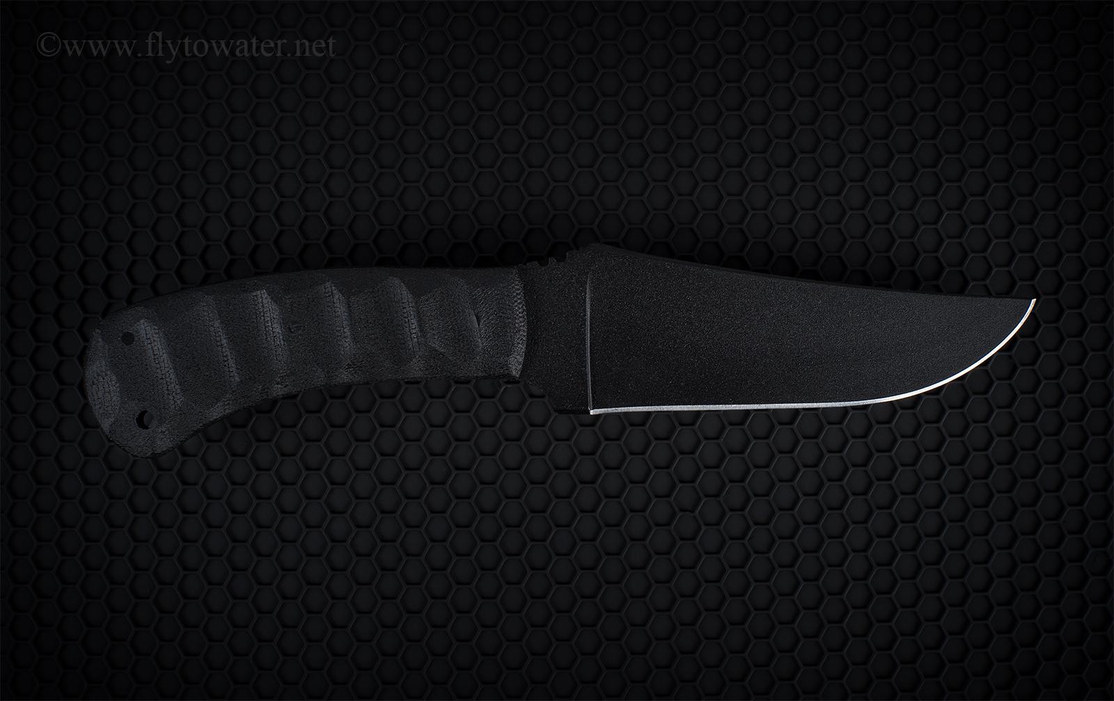 WinklerBeltKnife