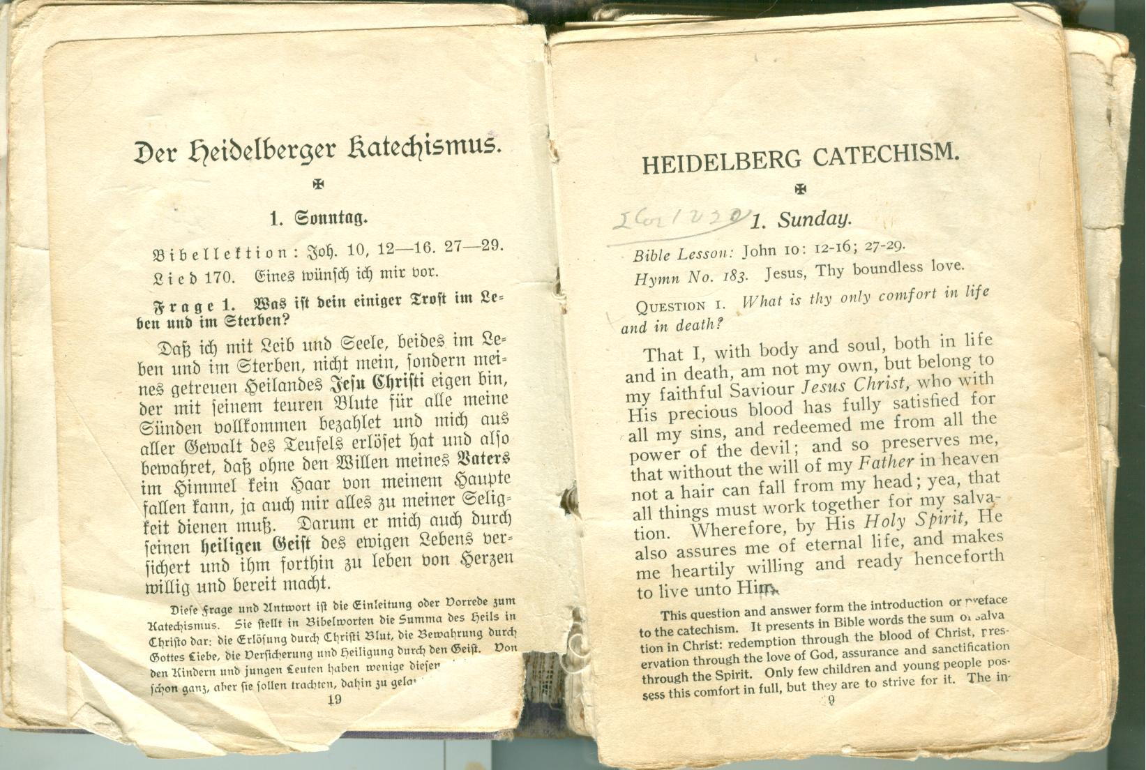 German_Heidelberg_Catechism.jpg