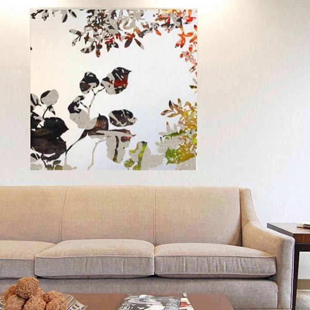 #art #artist #miami #decor #contemporaryart #photography #artwork #painting #design  #instagood #arte #contemporaryart  #nature #picoftheday #instagram