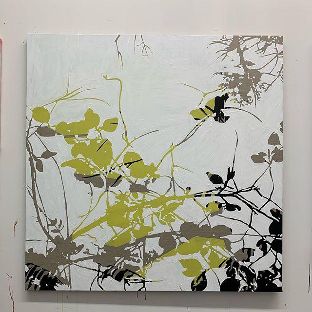 #contemporary #art #acrylicpainting #contemporaryart #modern #design #dance #artist #artwork #painting #interiordesign #modernart #architecture #abstract #artgallery #abstractart  #homedecor #fineart #kunst #gallery #miami #friday #artcollector