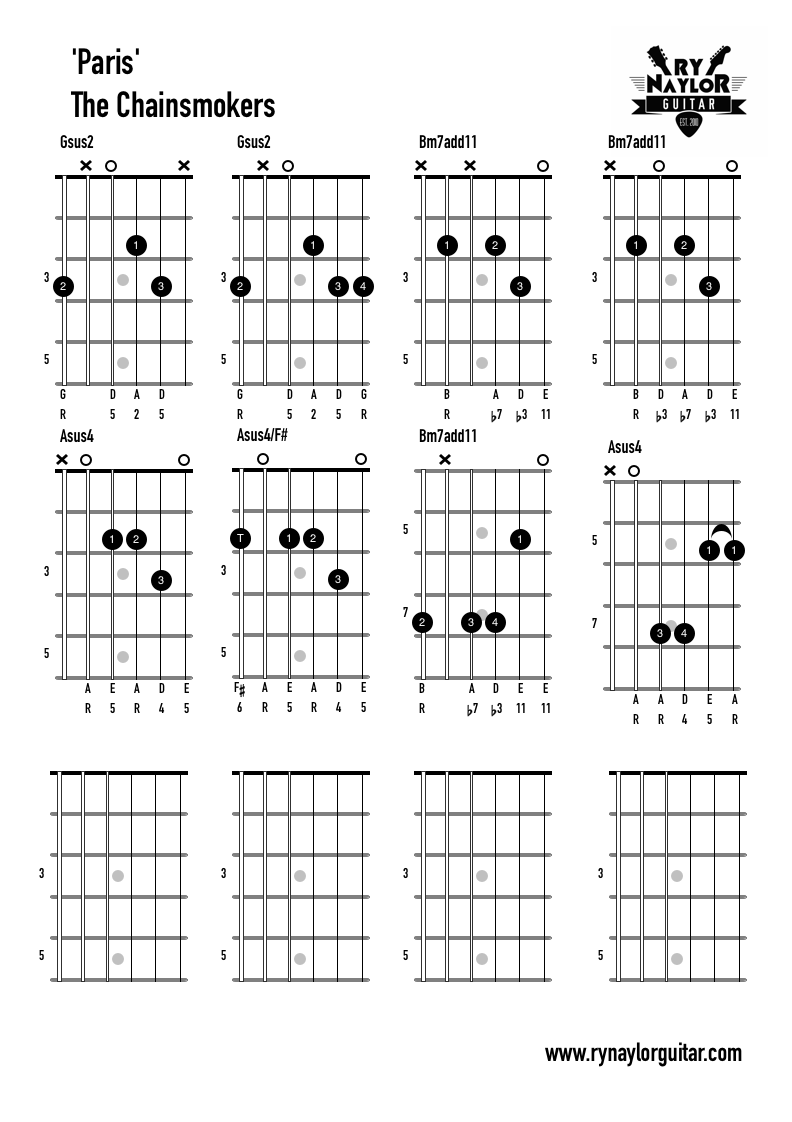 Paris Chord Chart (open strings).png