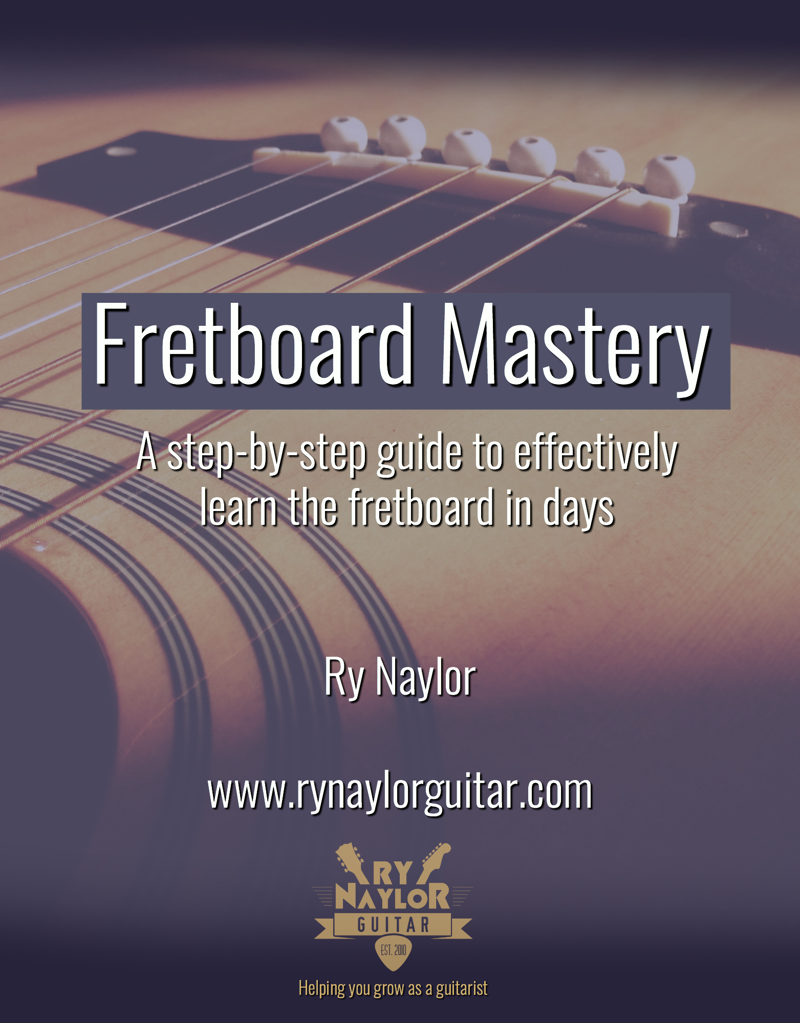 Master The Fretboard Ebook Cover (png).png