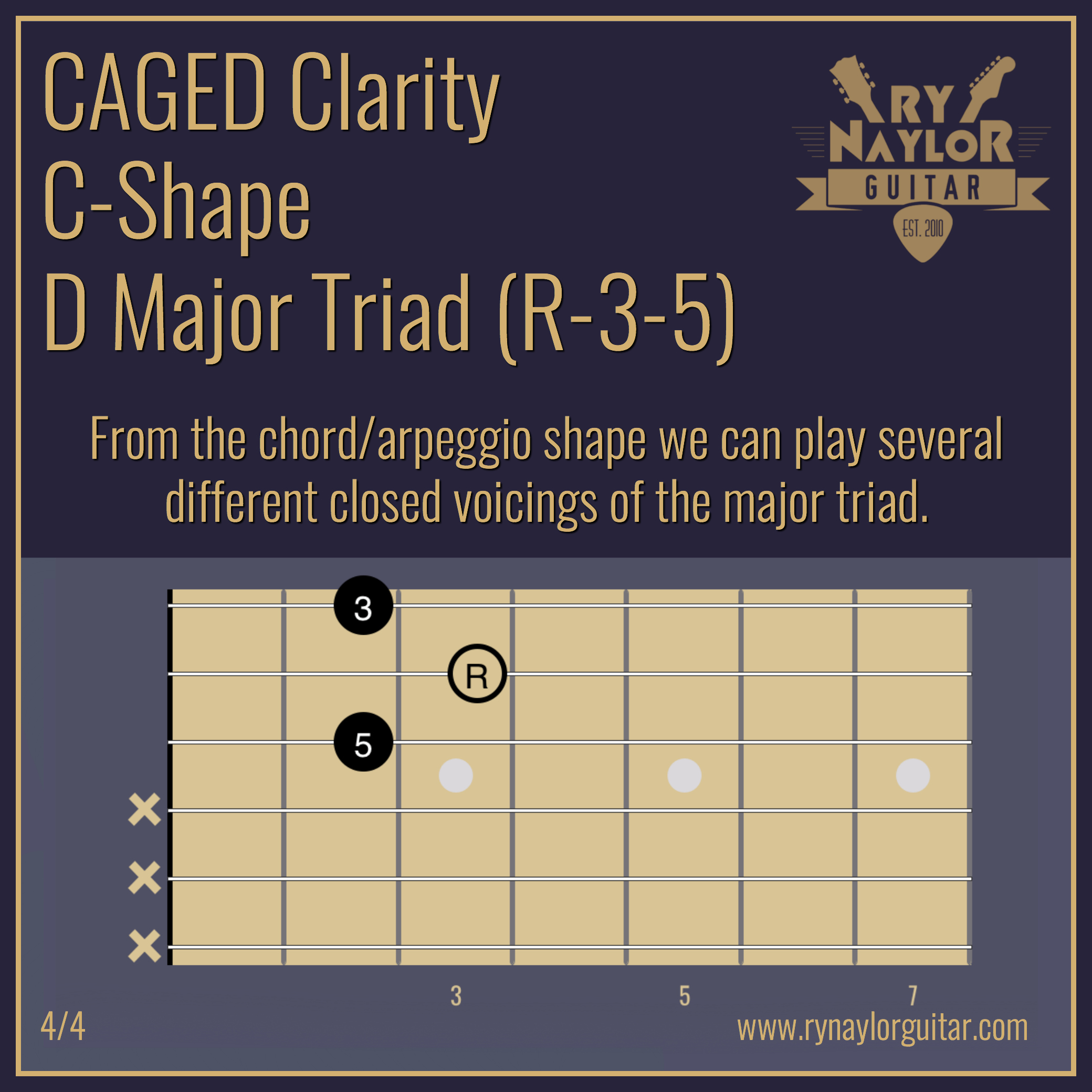 7. C-Shape Triad (4 of 4).jpg