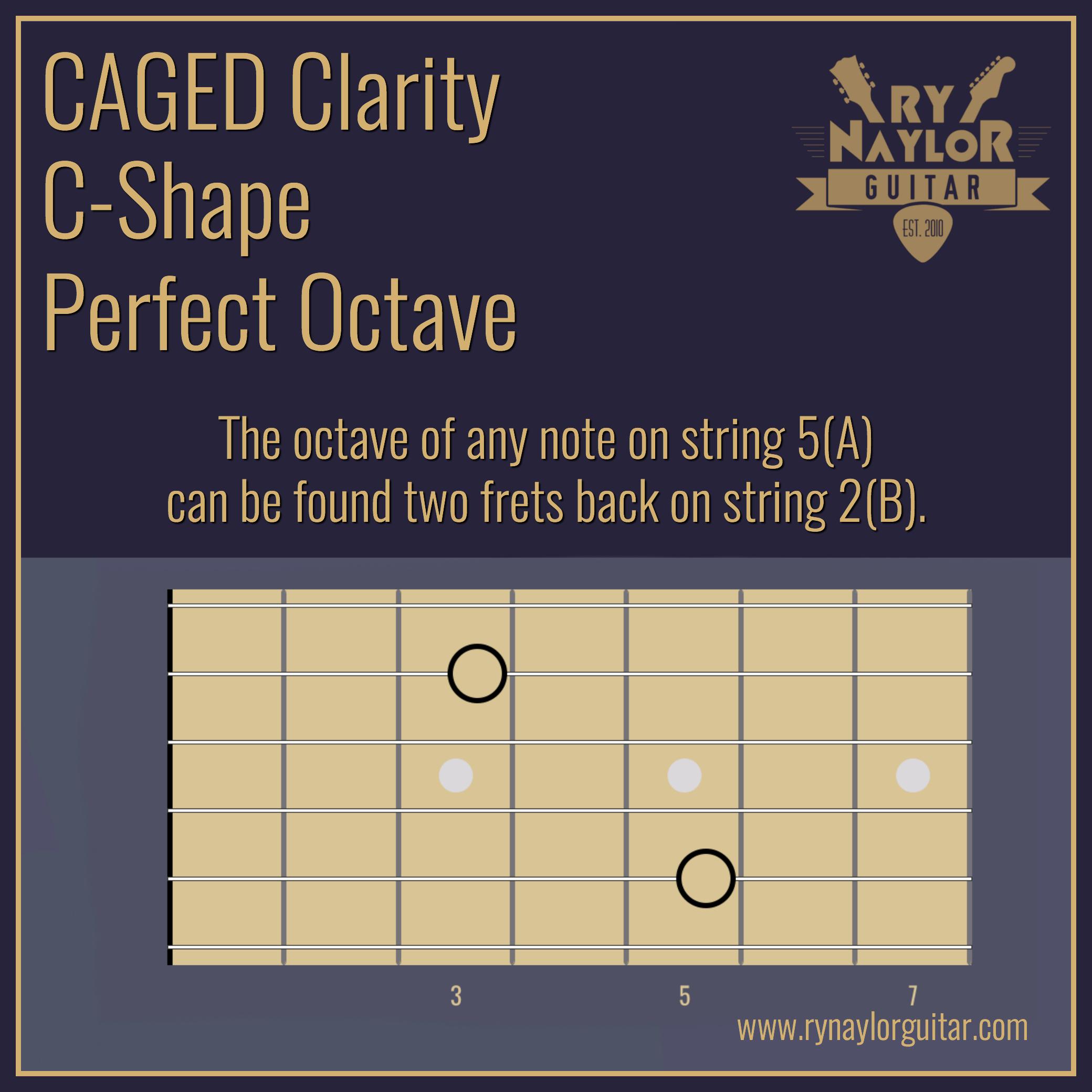 1. C-Shape Octave.jpg