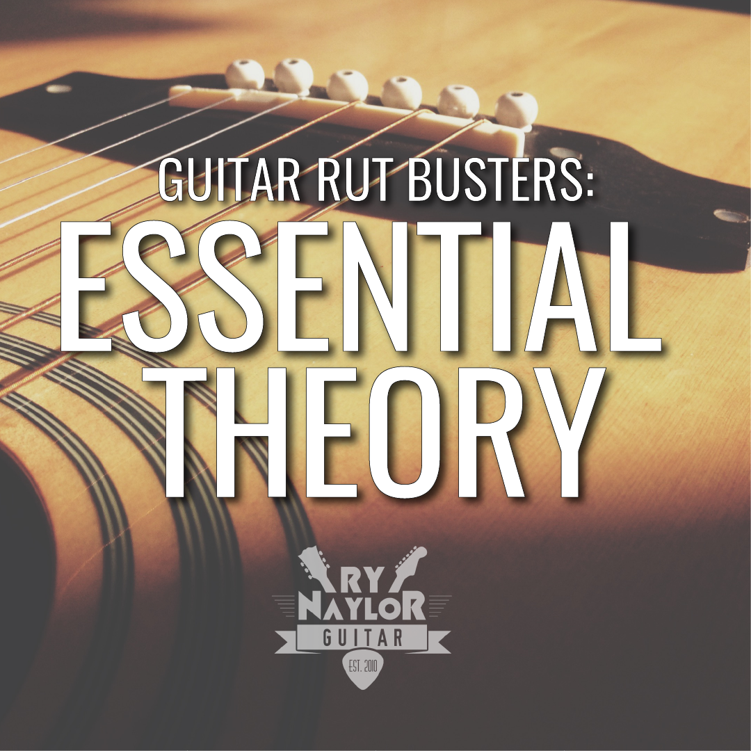 Get Ry Naylor Guitar song sheets - FREE Pdf song sheets for