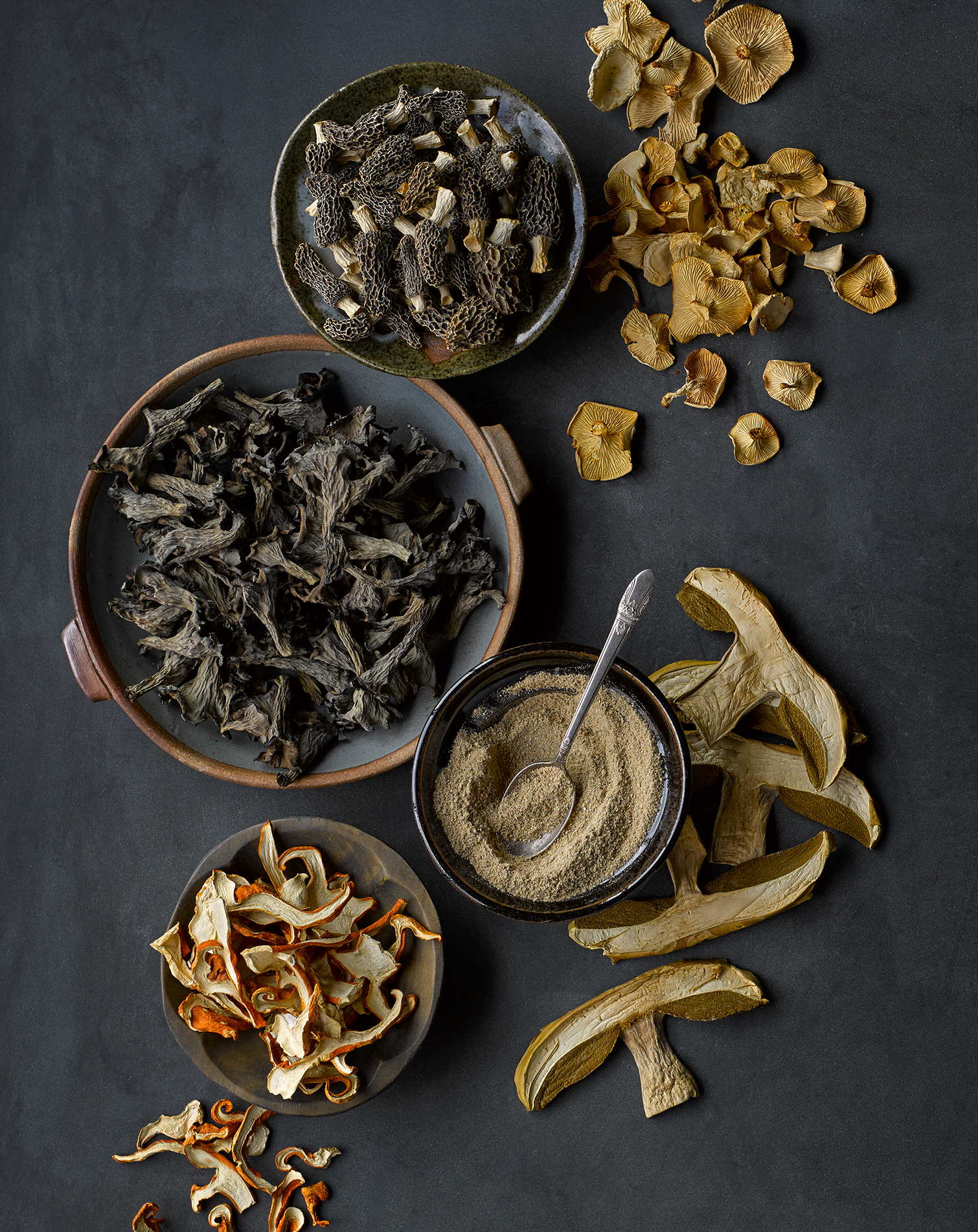 dried coompotition.jpg