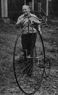 Karl-Gustaf Westman