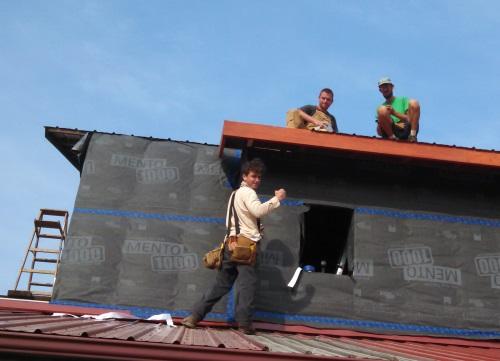 crew on roof.jpg