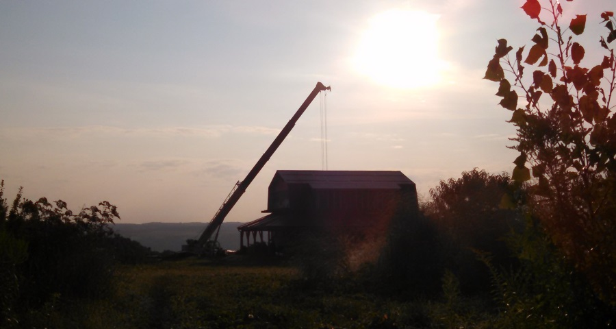 sunrise with crane.jpg