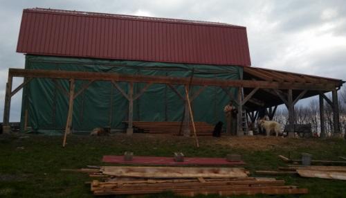 East Wing Barn demo.jpg