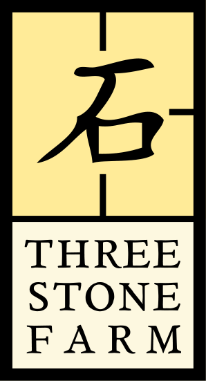 threestonelogo_color.png