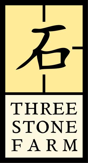 threestonelogo.jpg
