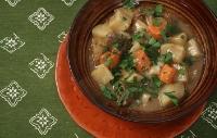 Lamb and Turnip stew.jpg
