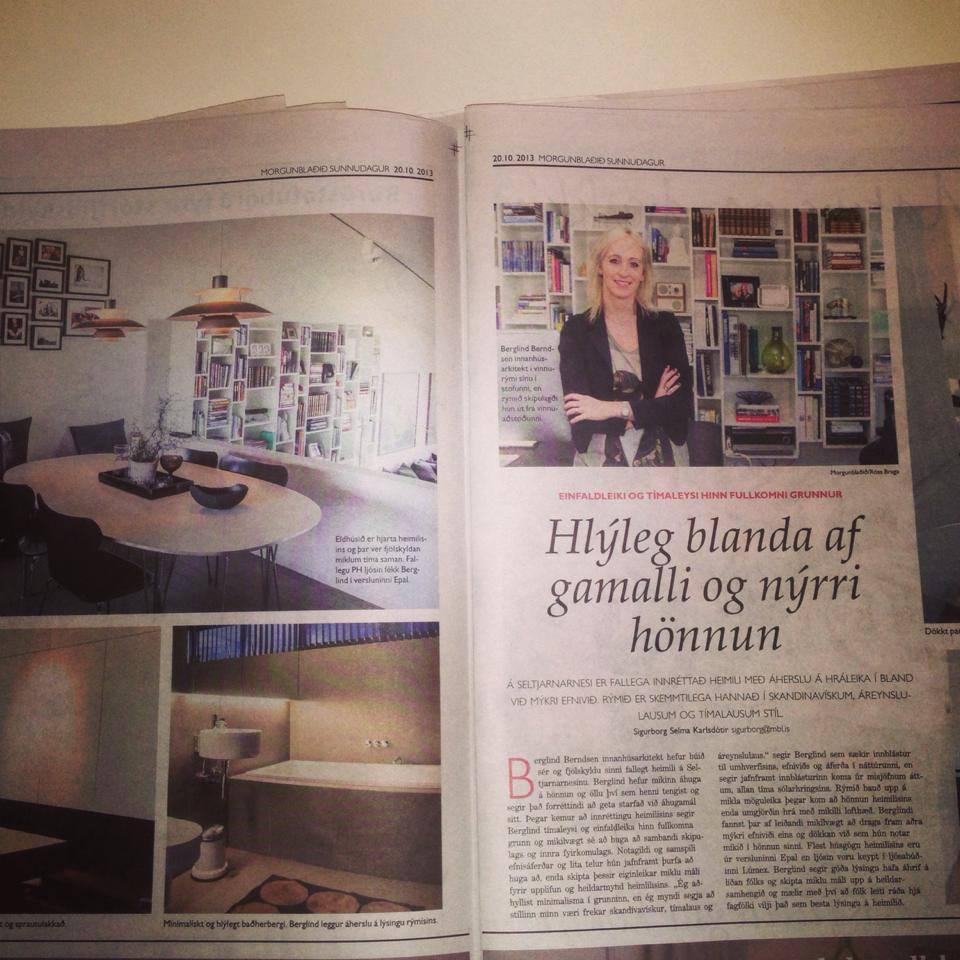 morgunblaðið 20. október 2013.jpg